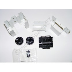 Sony Television Wall Mount Kit