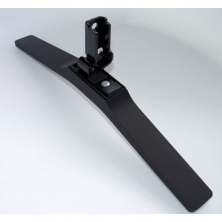 Sony Television Stand Leg - Left