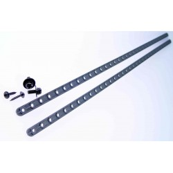 Sony Television Fall Lock Belts