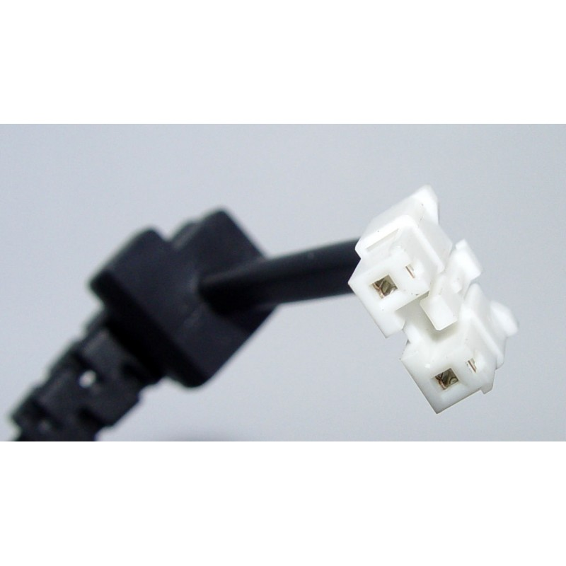 Sony Television AC Power Cord S0183968811