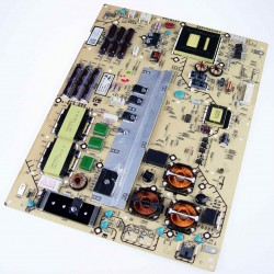 Sony Static Converter G6A (Power PCB) for Televisions