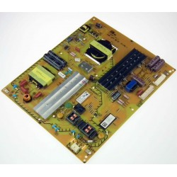 Sony Static Converter G1B (Power PCB) for Televisions