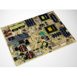 Sony Static Converter G5AW (Power PCB) for Televisions