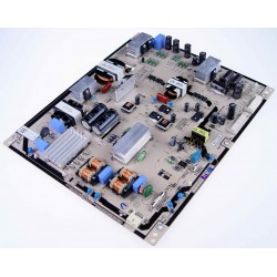 Sony Static Converter G2SB (Power PCB) for Televisions
