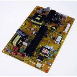 Sony Static Converter G4 (Power PCB) for Televisions
