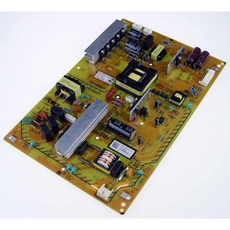 Sony Static Converter GL2E (Power PCB) for Televisions