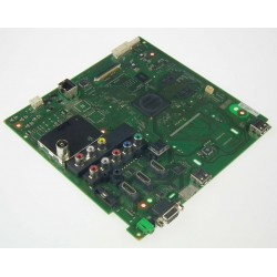 Sony Main PCB BA for Televisions