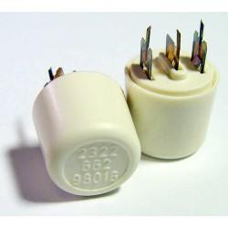 Posistor - Philips