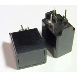 Posistor - Sony
