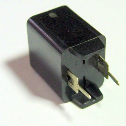 Posistor - 2 Pin - 15.5ohm