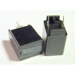 Posistor - NEC