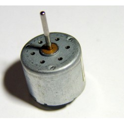 Spindle Motor - Teac