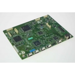 Sony D-VIDEO NW MT PCB for Audio