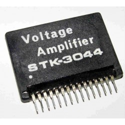 Integrated Circuit STK3044