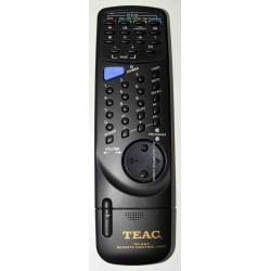 Teac 155R63308020