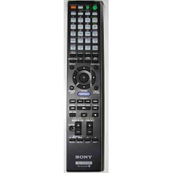 Sony RM-AAL022 Audio Remote