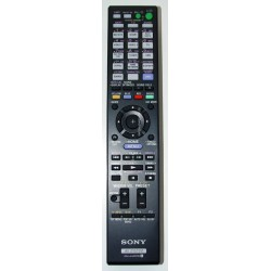 Sony RM-AAP078 Audio Remote