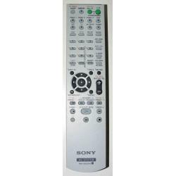 Sony RM-AAU014 Audio Remote