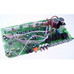 Sony Main PCB for STRKM77