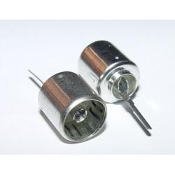 Adaptor - IEC Female Tuner Socket