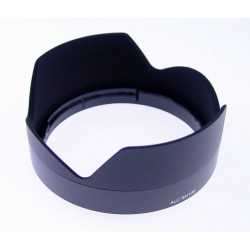 Sony Lens Hood