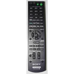 Sony RM-AAU203 Audio Remote