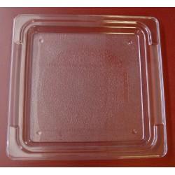 Sharp Steam Oven Glass Plate AX1100J AX1100J(R) AX1100J(S)