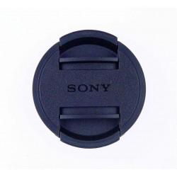 Sony Lens Cap - 40.5mm  NEX3NL SELP1650