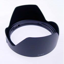 Sony Lens Hood - ALCSH141