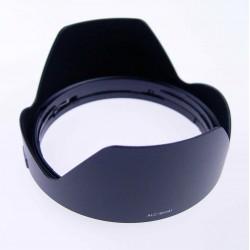 Sony Lens Hood SEL2470GM