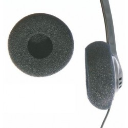 Universal Ear Pads 27mm