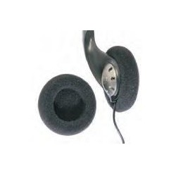 Universal Ear Pads 50mm