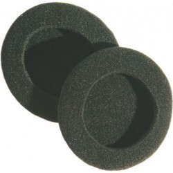 Universal Ear Pads 60mm