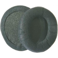 Universal Ear Pads 100mm
