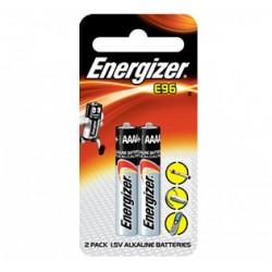 Battery AAAA 1.5Volt