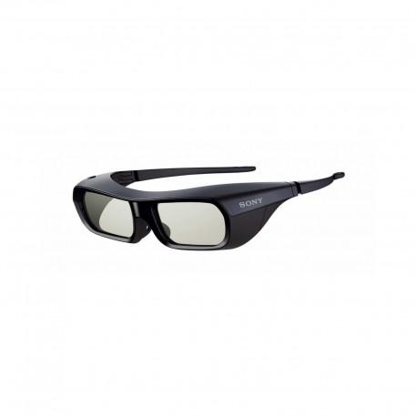 Sony 3D Glasses - TDG-BR250B