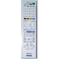 Sony RM-ADP093W Blu-ray Remote