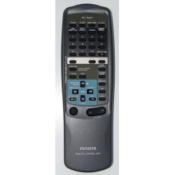 AIWA RC-7AS07 Audio Remote