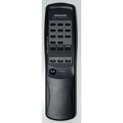 AIWA RC-CD2 Audio Remote