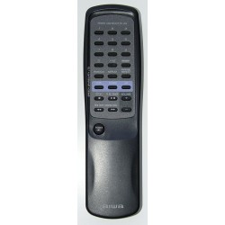AIWA RC-CD4 Audio Remote
