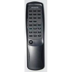 AIWA RC-CD6 Audio Remote