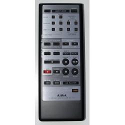 AIWA RC-T77 Audio Remote
