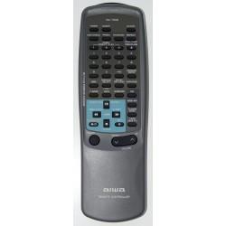 AIWA RC-T506 Audio Remote