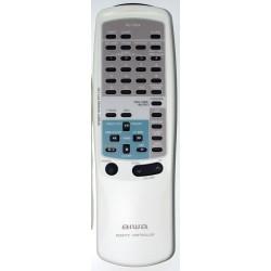 AIWA RC-T514 Audio Remote