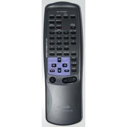 AIWA RC-TN400EX Audio Remote