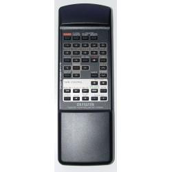 AIWA RC-TXG700 Audio Remote