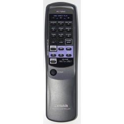 AIWA RC-TZ650 Audio Remote