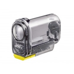 Sony Action Cam Waterproof Case SPKAS1