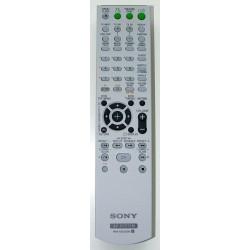 Sony RM-ADU005 Audio Remote