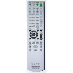 Sony RM-ADU006 Audio Remote